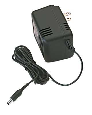 Yamaha pa150 ac adapter power supply for Yamaha pa150 keyboard ac power adapter