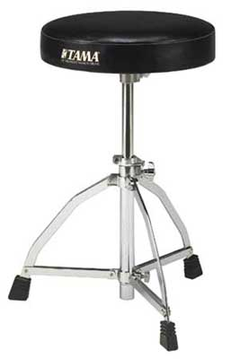 Tama HT25 Drum Throne