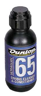 Dunlop 6582 Ultraglide 65 String Conditioner