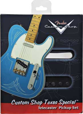//www.americanmusical.com/ItemImages/Large/p954.jpg Product Image