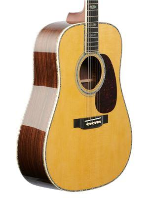 41Y18MA540T Martin Strings Acoustic Guitar Strings