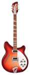 Rickenbacker 360 Electric Guitar with Case