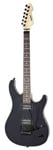 Peavey Predator Plus Electric Guitar