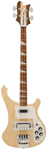Rickenbacker 4003 Electric Bass Guitar with Case
