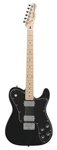 Squier Telecaster Custom Electric Guitar