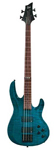 ESP LTD B154FM Electric Bass Guitar
