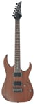 Ibanez RG321MH Electric Guitar