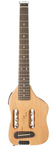 Traveler Escape Steel Acoustic Electric Guitar with Gig Bag