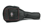 World Tour Deluxe 1/2 Size Acoustic Guitar Gig Bag