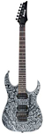 Ibanez RG2620 Prestige Electric Guitar with Case