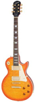 Epiphone Les Paul Ultra II Electric Guitar