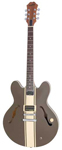 Epiphone ES333 Tom Delonge Signature Electric Guitar Brown