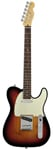 Fender American Deluxe 101602 Telecaster with Case