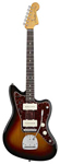 Fender Classic Player Jazzmaster Special 3 Color Sunburst with Gig Bag