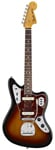 Fender Classic Player Jaguar Special Rosewood Fingerboard with Gig Bag