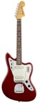 Fender Classic Player Jaguar Special with Candy Apple Red Gig Bag