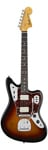 Fender Classic Player Jaguar Special HH 3 Color Sunburst with Gig Bag