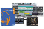 Cakewalk Sonar Home Studio 7 Music Production Software