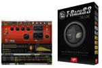 IK Multimedia T Racks 3 Deluxe Mastering Software