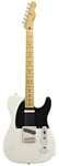Squier Classic Vibe 50s Maple Fingerboard Telecaster