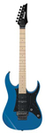 Ibanez RG1550M Prestige Electric Guitar with Case