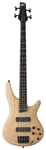 Ibanez SR600 Electric Bass Guitar