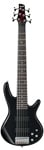 Ibanez GSR206 Gio 6 String Electric Bass Guitar