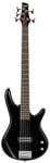 Ibanez GSR105EX 5 String Electric Bass Guitar