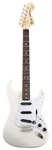 Fender Ritchie Blackmore Stratocaster with Gig Bag