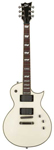 ESP LTD EC401 Electric Guitar