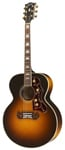 Gibson SJ200 Standard Acoustic with Aura Pickup