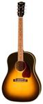 Gibson J45 True Vintage Acoustic Guitar