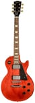 Gibson Les Paul Studio Faded Electric Guitar with Gig Bag