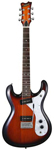 Aria DM380 Diamond Series Electric Guitar