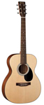 Martin OM1 Orchestra Model Acoustic Guitar