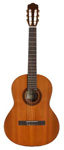 Cordoba Iberia Dolce 7/8 Size Classical Acoustic Guitar