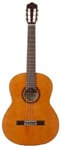 Cordoba Iberia C7 CDIN Classical Acoustic Guitar with Gig Bag