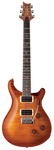 PRS Paul Reed Smith Custom 24 10 Top Electric Guitar with Case
