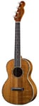 Fender Nohea Tenor Ukulele with Gig Bag