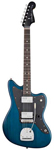 Fender Lee Ranaldo Jazzmaster with Case