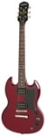 Epiphone SG Special Electric Guitar Cherry