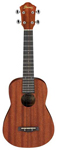 Ibanez UKC10 Concert Ukulele with Gig Bag