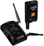 Line6 Relay G50 Digital Wireless Guitar System