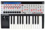 Novation 25 SL MKII 25 Key USB MIDI Keyboard Controller