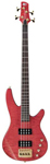 Ibanez SRX690DX Electric Bass Guitar