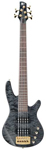 Ibanez SRX695DX 5 String Electric Bass Guitar
