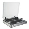 Audio Technica ATLP60 Turntable