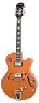 Epiphone Emperor Swingster Electric Guitar