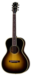 Gibson Keb Mo Bluesmaster Acoustic Electric Guitar with Case