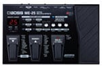 Boss ME25 Guitar Multi Effects Pedal